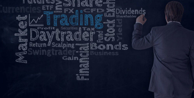 Advanced forex trading course